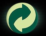 Green Dot logo (TM)